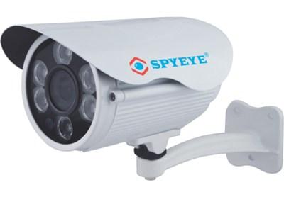 Camera IP SP-405IP 2.0