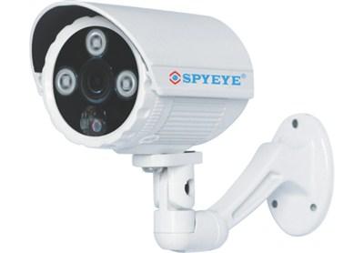 Camera SP - 27AHD 1.5