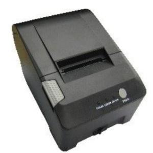 Máy in antech RP058ii Rp58 (USB)