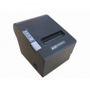 Máy in hóa đơn Antech AP250C (Grey )
