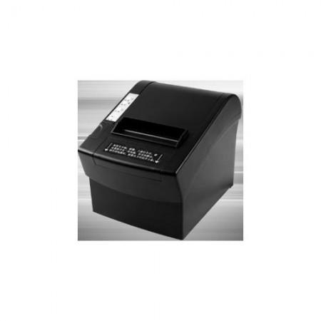 Máy in hóa đơn Antech AP250I (USB) ( RP085 )
