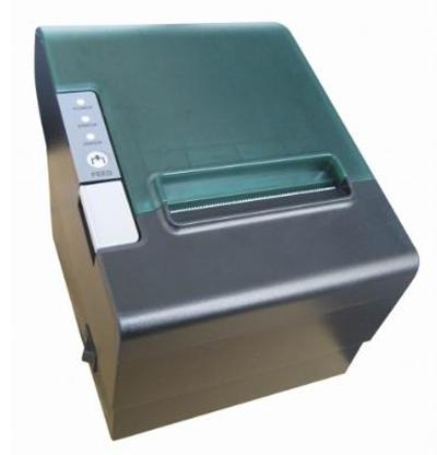 Máy in hóa đơn Antech PRP-085US-UP