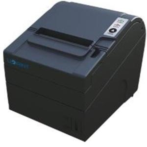 Máy in hóa đơn Antech U80 Wincor TH200 (Đức)