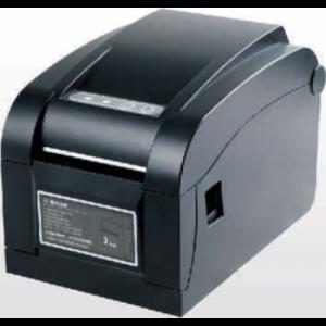 Máy in mã vạch Antech3120 (USB)