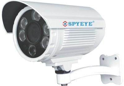 SP-405IP 1.0