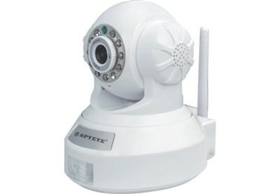 SP-6210IPWS 1.0