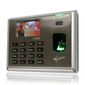 may cham cong van tay vt330 giá rẻ