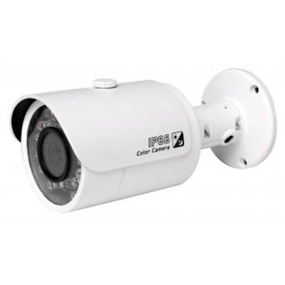 IPC-HFW4100S