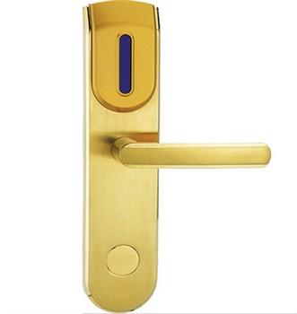 khoa khach san hune lock 968BP-2-D (331 x 350)