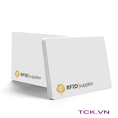 Mifare RFID sensor tags 13 56
