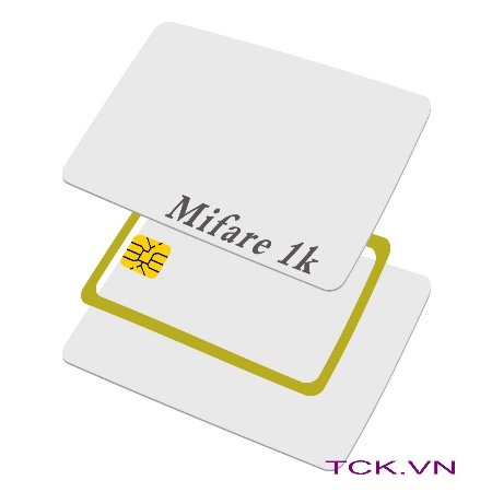 the cam ung mifare rfid giá rẻ