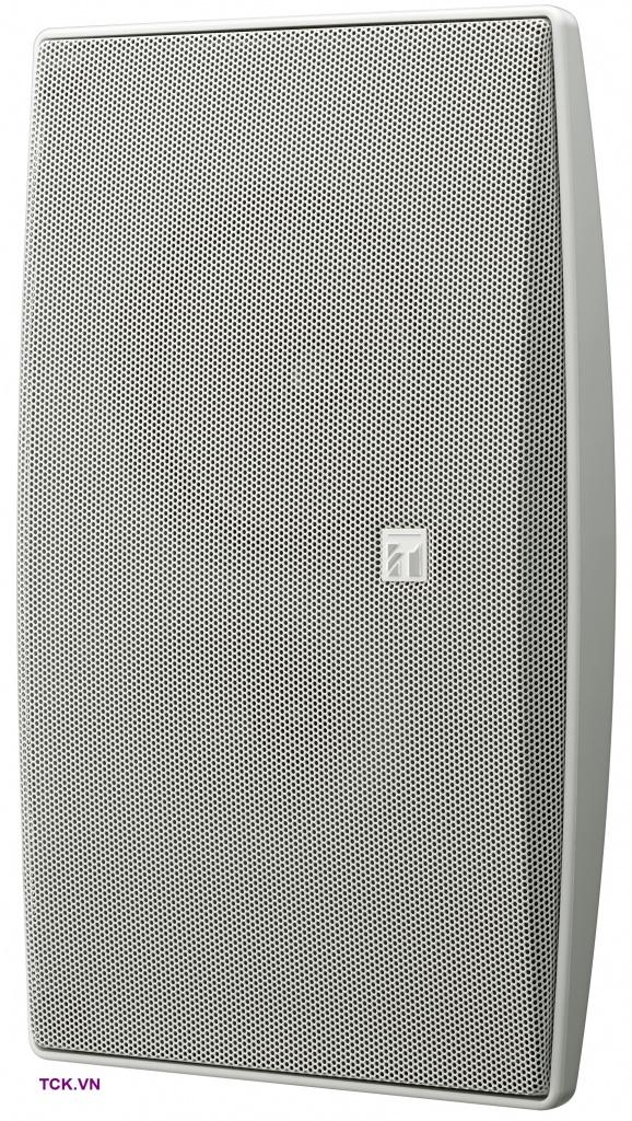 BS-634T Wall Mount Speaker_loa hộp treo tường