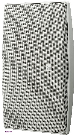 BS-634T Wall Mount Speaker