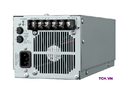 VX-200PS Power Supply Unit