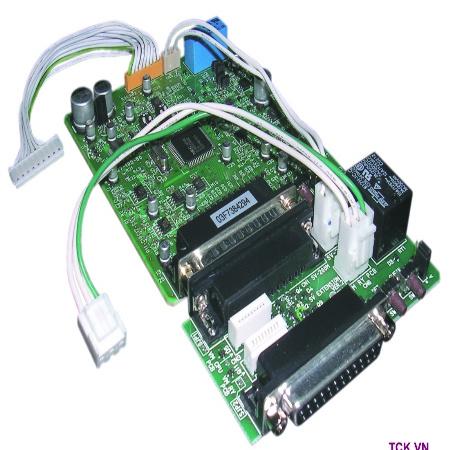 sv200ma_Hệ thống PA_âm thanh thông báo_âm thanh công cộng