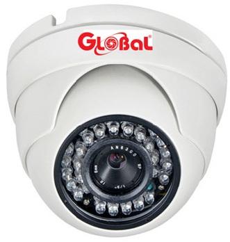 CAMERA AHD - GLOBAL TAG-A4B1-F24, ĐỘ PHÂN GIẢI 720P (1.0 MP)