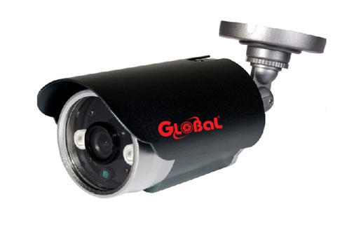 Global TAG-A3F2-F2