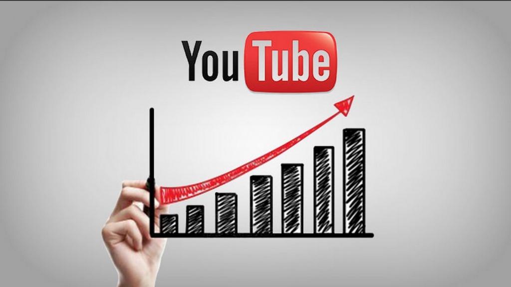Thu-thuat-seo-youtube