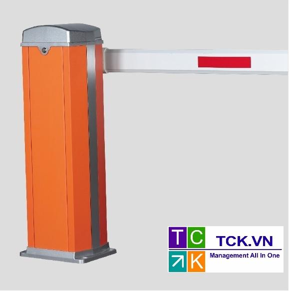 Barrier OTX-801 thanh chắn tự động